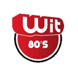 Wit 80's