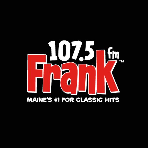 WFNK 107.5 Frank FM