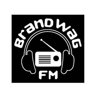 Brandwag FM