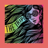 SomaFM - The Trip