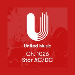- 1026 - United Music AC/DC