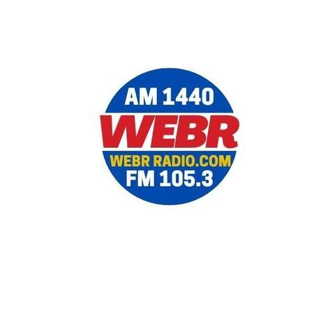 WJJL Radio