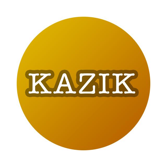 Open FM - 100% Kazik