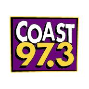 WMNX Coast 97.3 FM