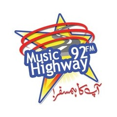 Listen To FM 92 Khairpur On MyTuner Radio