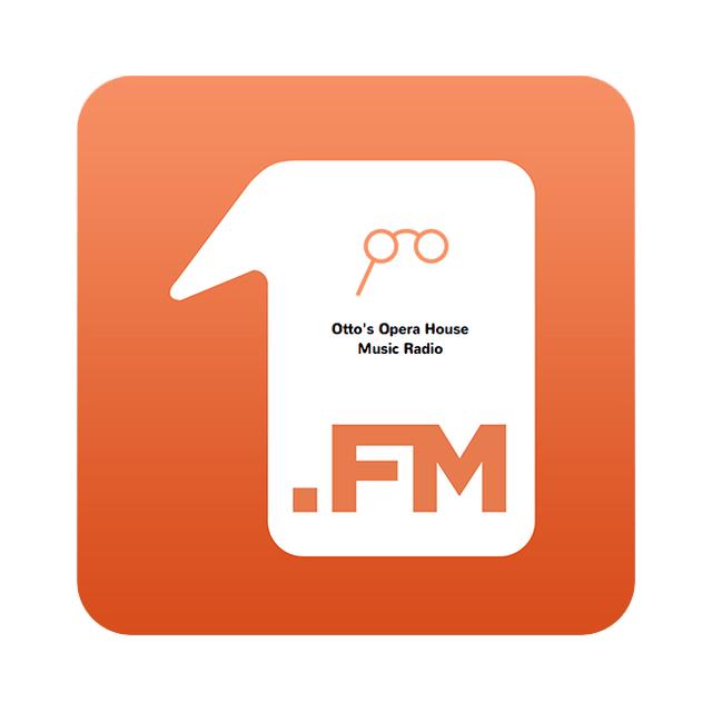 1.FM - Otto's Opera