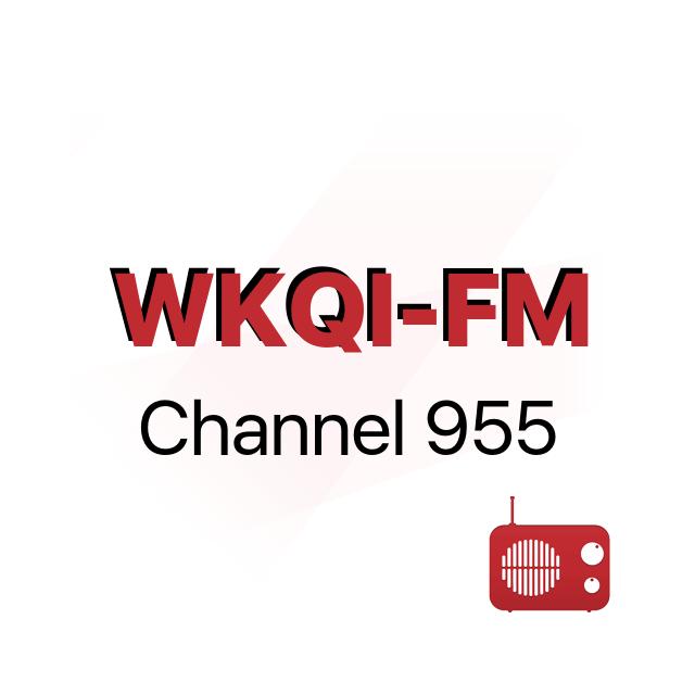 WKQI Channel 955