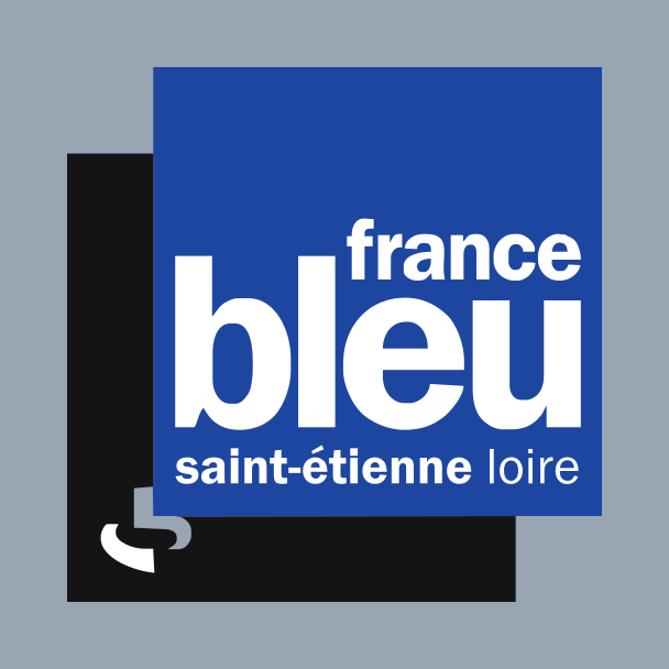 Listen to France Bleu Saint-Étienne-Loire on myTuner Radio