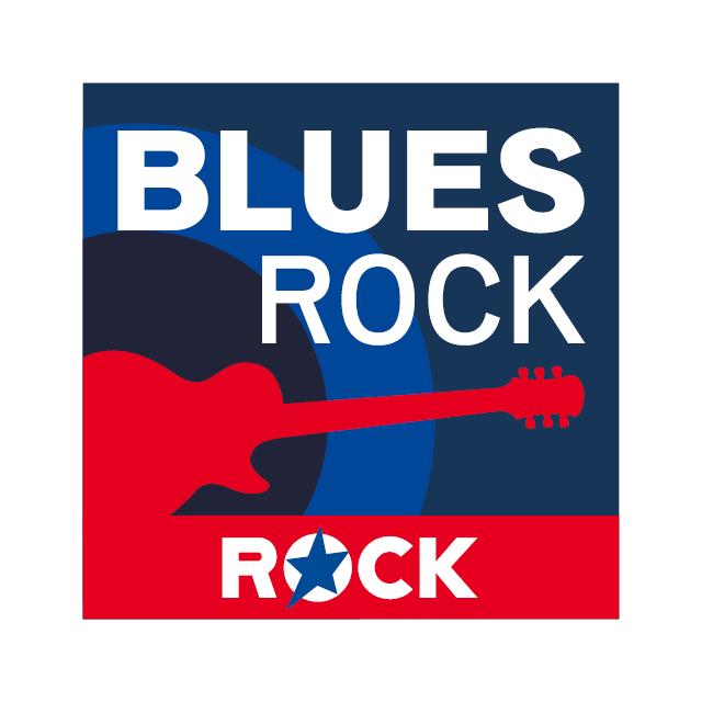 ROCK ANTENNE Blues Rock