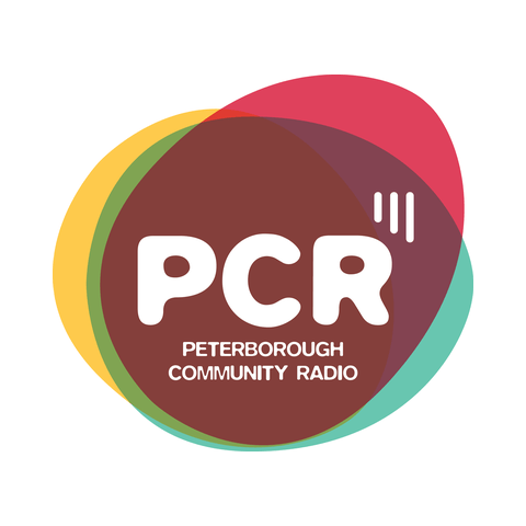 PCRFM Peterborough Community Radio