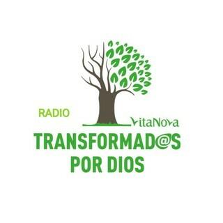 Radio Transformad@s Por Dios