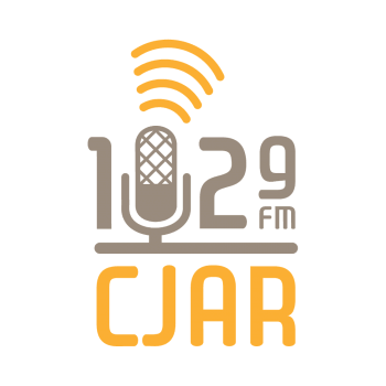 CJAR 1240 AM