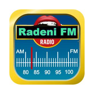 Radio Radeni FM