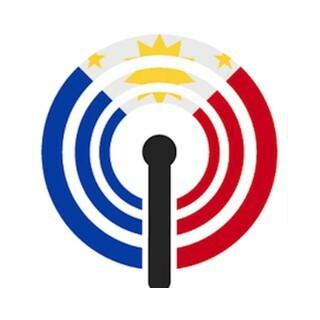 Kaibigan Radio