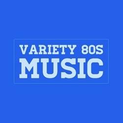 Variety 80s Music