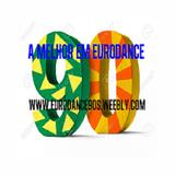 Eurodance 90's Best