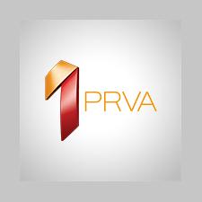 PRVA Radio