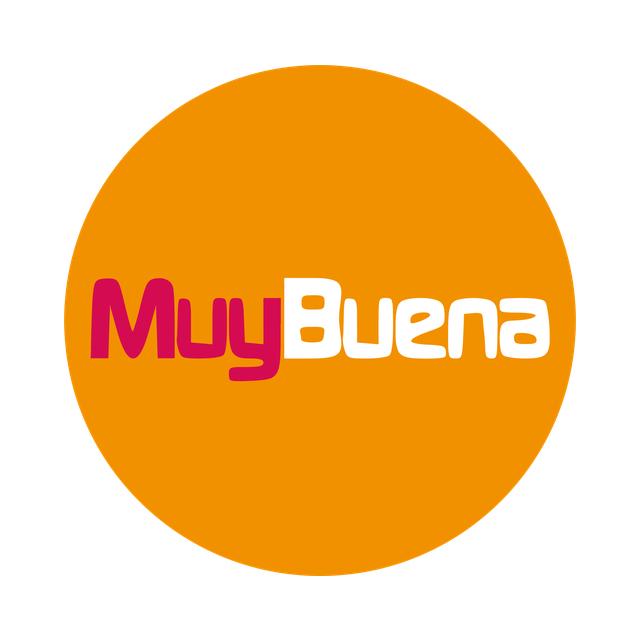 MuyBuena - Alicante