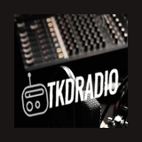 TKD Radio