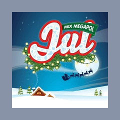 Mix Megapol Jul