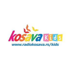 Kosava Kids
