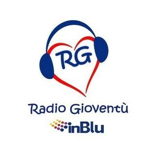 Radio Gioventu inBlu