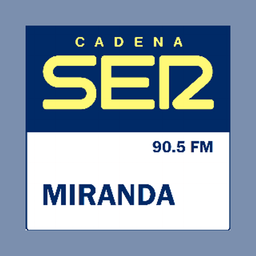 Cadena SER Miranda