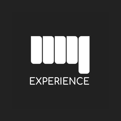 MyExperience