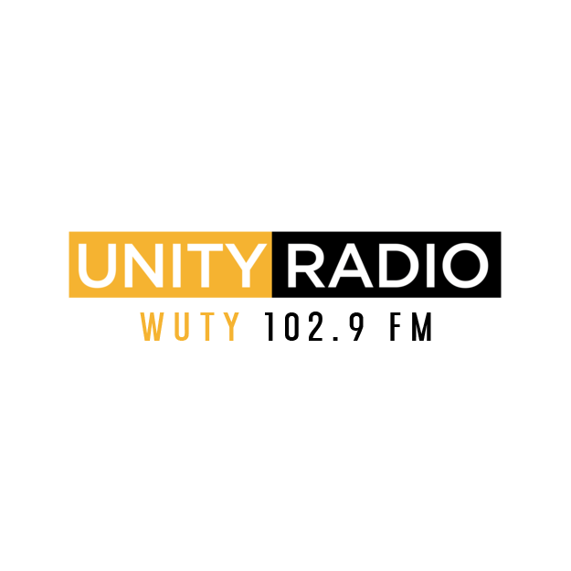 Listen to WUTY 102 9 FM on myTuner Radio
