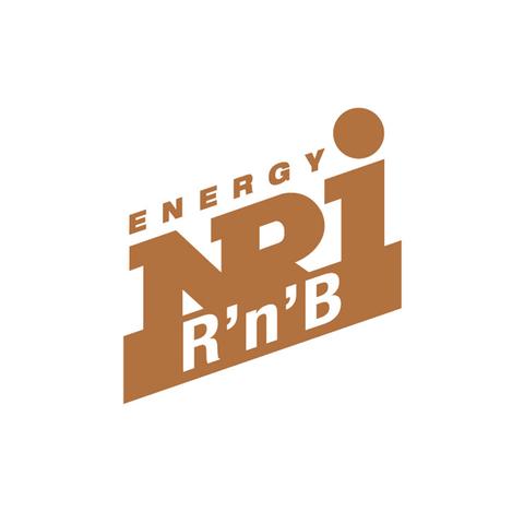 ENERGY RNB