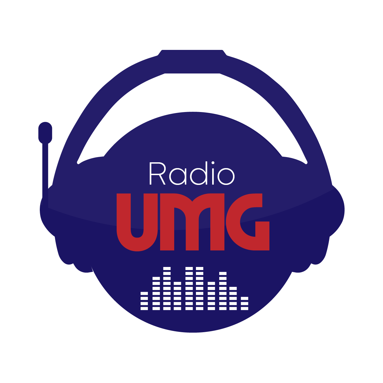 Listen To Umg Radio On Mytuner Radio