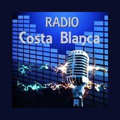 Radio Costa Blanca