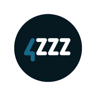 4ZZZ FM (4 Triple Z)