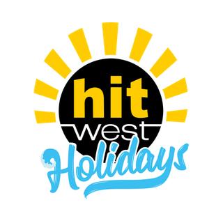 Hit West Festivals