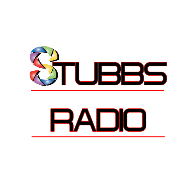 StubbsRadio