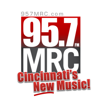 WVQC 95.7 MRC Radio