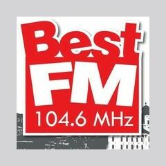 Best FM Debrecen