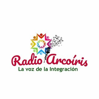 Radio Arco Iris 99.3 FM