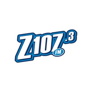 Z107 Sheboygan