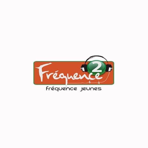 Radio Fréquence2