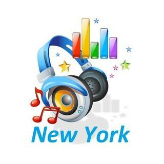 New York Classic Hits