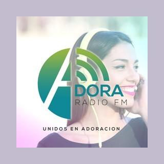 Adora Radio FM