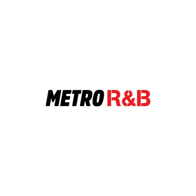 Metro R&B