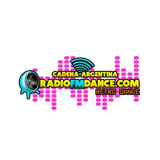 Cadena Dance Argentina