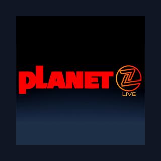 Planet Z Live