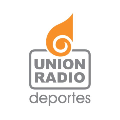Unión Radio Deportes