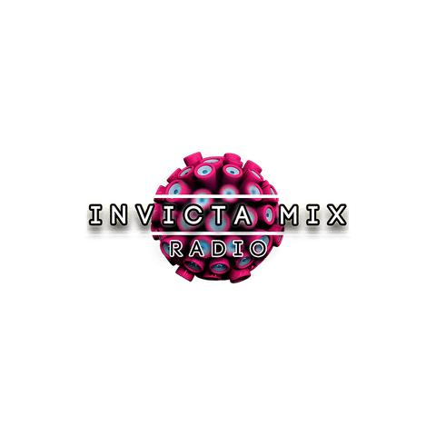 Invicta Mix
