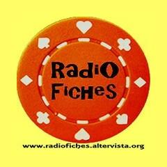 Radio Fiches