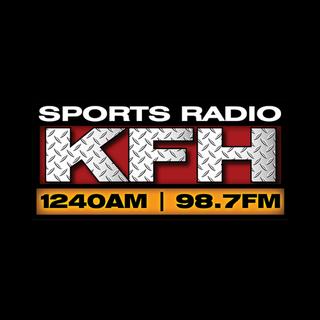 KFH Sports Radio