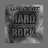 Hard Rock - Wildcat